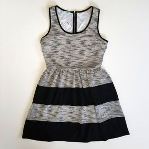 🌸 NWT Maurices dress, slvless, short, M